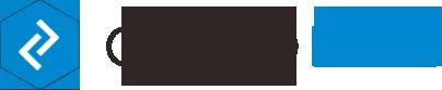 CódigoMed Logo